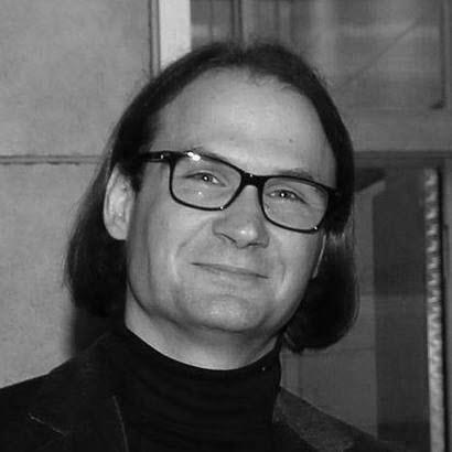 Andreas Laszakovits