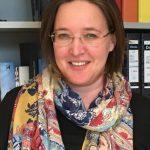 Birgit Kirchmayr - Stolpersteine für Linz