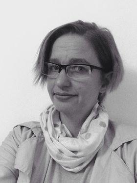 Daniela Brodesser, Texterin / Redakteurin