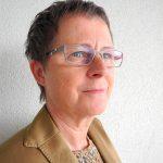 Edith Schmied - Stolpersteine für Linz