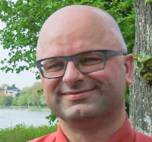 Erwin Leitner, Demokratie-Entwickler