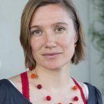Martina Gugglberger - Stolpersteine für Linz