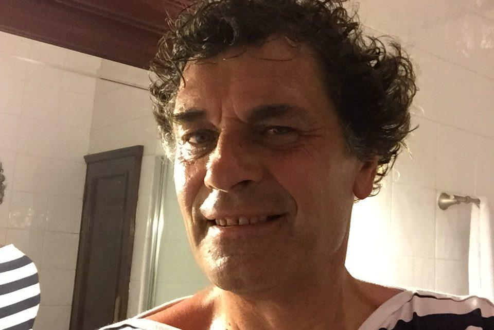 Rainer Zendron, Univ.Prof., Kunstuniversität Linz