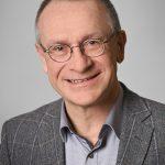 Robert Eiter - Stolpersteine für Linz