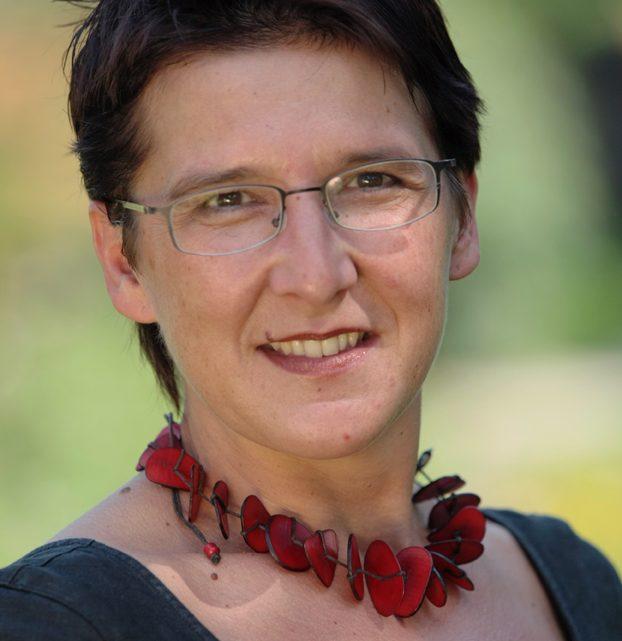 Sonja Ablinger, ehem. Abgeordnete zum Nationalrat und Lehrerin