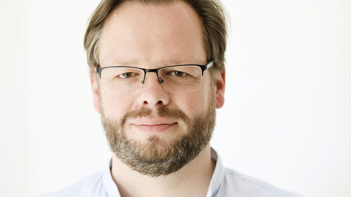 Wolfgang Schmutz, Geschichts- und Erinnerungspädagoge